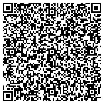 QR-код с контактной информацией организации КОРОЛЕВА НАТАЛЬЯ ВИТАЛЬЕВНА