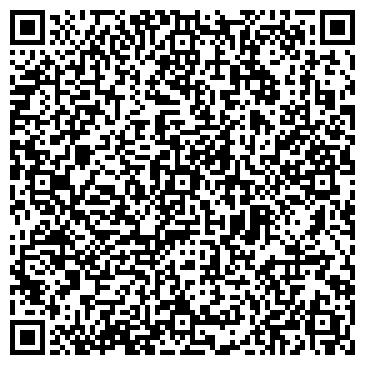 QR-код с контактной информацией организации ОАО ИНСТИТУТ Г. ГРОДНОГИПРОСТРОЙ