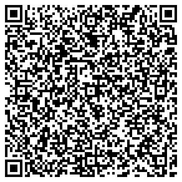 QR-код с контактной информацией организации МИХАЙЛОВА ОЛЬГА ГЕННАДЬЕВНА