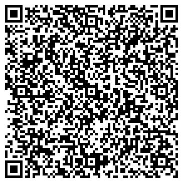 QR-код с контактной информацией организации НОТАРИАЛЬНАЯ ПАЛАТА СВЕРДЛОВСКОЙ ОБЛАСТИ