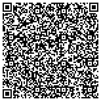 QR-код с контактной информацией организации НОТАРИУС ПЕРОВ М.В.