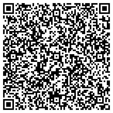 QR-код с контактной информацией организации ПАВЛОВА ЛЮДМИЛА ВЛАДИМИРОВНА