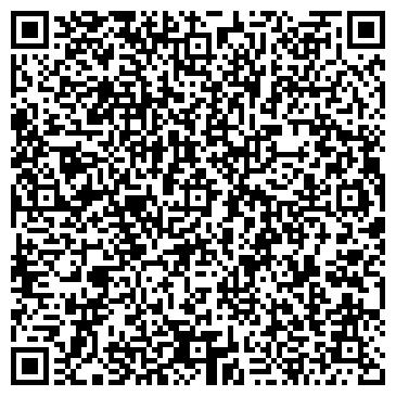 QR-код с контактной информацией организации ПРОЕКТНЫЙ ИНСТИТУТ Г. ГРОДНОГИПРОЗЕМ УП