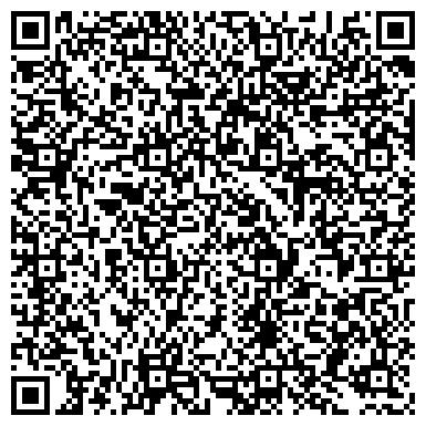 QR-код с контактной информацией организации ПИСКУНОВА ВИКТОРИЯ АНАТОЛЬЕВНА