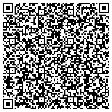 QR-код с контактной информацией организации ПРОСКУРЯКОВ ПАВЕЛ СЕРГЕЕВИЧ