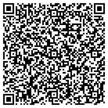 QR-код с контактной информацией организации РЯМОВ ВИКТОР СЕРГЕЕВИЧ