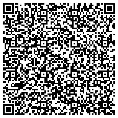 QR-код с контактной информацией организации Нотариус Саночкина Татьяна Александровна