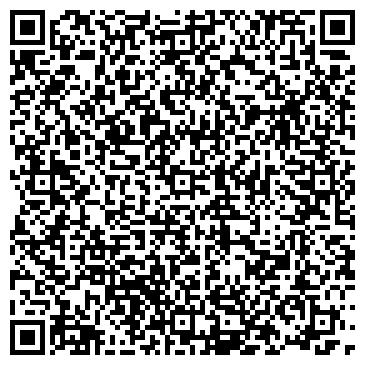 QR-код с контактной информацией организации СОТИНА ТАТЬЯНА ВИКТОРОВНА