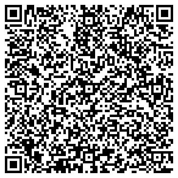 QR-код с контактной информацией организации ГРОДНЕНСКИЙ ГОСУДАРСТВЕННЫЙ АГРАРНЫЙ УНИВЕРСИТЕТ