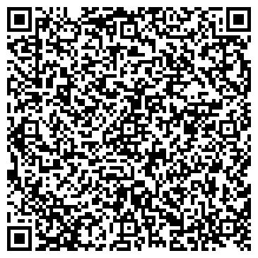 QR-код с контактной информацией организации ХРУЩЕЛЕВА ГАЛИНА БОРИСОВНА