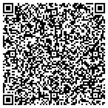 QR-код с контактной информацией организации ШИПИЦЫНА СВЕТЛАНА ГЕННАДЬЕВНА