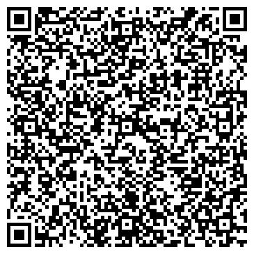 QR-код с контактной информацией организации ЯРКОВ ВЛАДИМИР ВЛАДИМИРОВИЧ