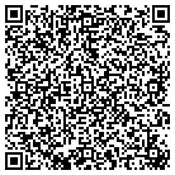 QR-код с контактной информацией организации ООО ОРГПРОМ-АУДИТ