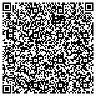 QR-код с контактной информацией организации АВЕРС ФИНАНСОВО-ЮРИДИЧЕСКАЯ КОМПАНИЯ, ООО