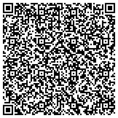 QR-код с контактной информацией организации АСПЕКТ АУДИТ ООО УРАЛЬСКИЙ ЦЕНТР БУХГАЛТЕРСКОГО И НАЛОГОВОГО УЧЕТА