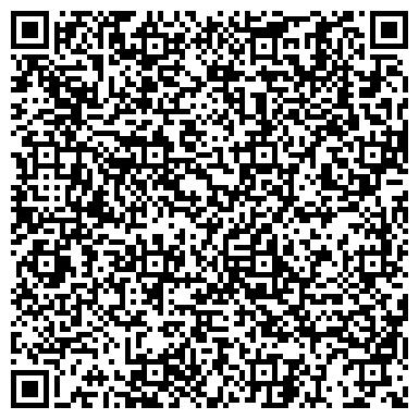 QR-код с контактной информацией организации АУДИТОРСКИЙ КОНСУЛЬТАЦИОННЫЙ ЦЕНТР, ЗАО
