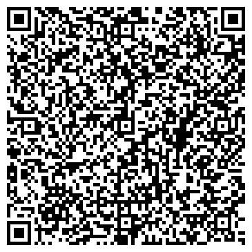 QR-код с контактной информацией организации АУДИТОРСКОЕ АГЕНТСТВО УРАЛ-ЗАЩИТА, ООО