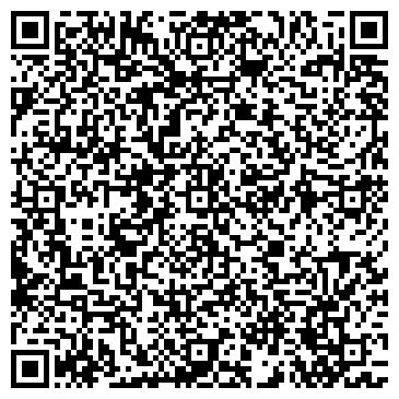 QR-код с контактной информацией организации ООО БУХГАЛТЕРИЯ ДЛЯ БИЗНЕСА