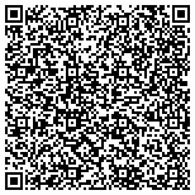 QR-код с контактной информацией организации ВАШ ФИНАНСОВЫЙ КОНСУЛЬТАНТ АФ