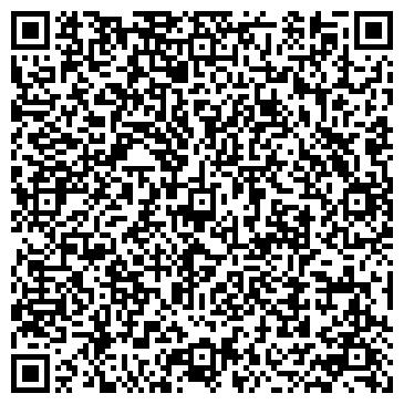 QR-код с контактной информацией организации ОАО ГРОДНЕНСКИЙ ИНСТИТУТ АЗОТНОЙ ПРОМЫШЛЕННОСТИ