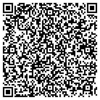 QR-код с контактной информацией организации ГРАНД-АУДИТ, ООО