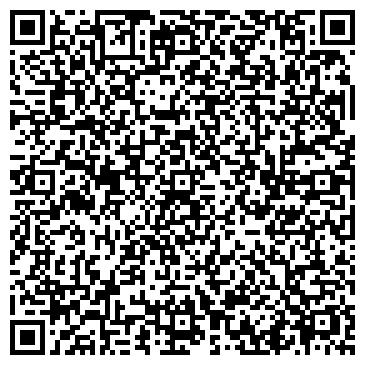 QR-код с контактной информацией организации ЕКАТЕРИНБУРГСКИЙ АУДИТ-ЦЕНТР