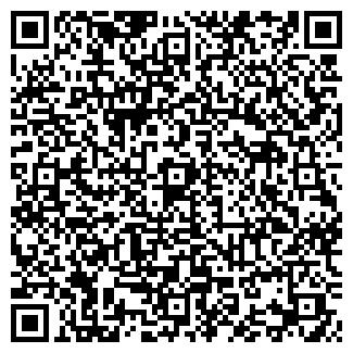 QR-код с контактной информацией организации КОНСУЛЬТАНТ-АУДИТ, ООО