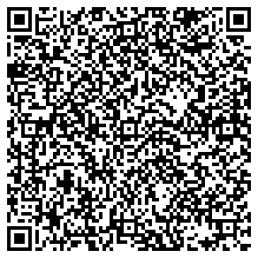 QR-код с контактной информацией организации МЕЖРЕГИОНАЛЬНЫЙ АУДИТОРСКИЙ ЦЕНТР