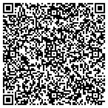 QR-код с контактной информацией организации МОЙ БИЗНЕС АУДИТОРСКАЯ ФИРМА, ООО