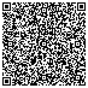 QR-код с контактной информацией организации ИНСТИТУТ БИОХИМИИ НАН БЕЛАРУСИ