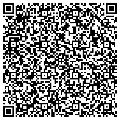 QR-код с контактной информацией организации ПЕРВАЯ ЕКАТЕРИНБУРГСКАЯ АУДИТОРСКАЯ ФИРМА, ООО