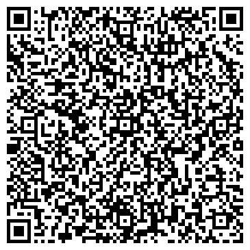 QR-код с контактной информацией организации ПРАВЕР-АУДИТ, ООО