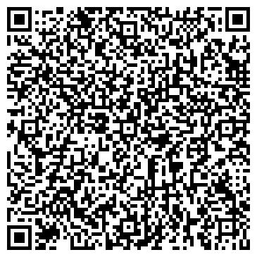QR-код с контактной информацией организации ПРЕМЬЕР-АУДИТ, ООО