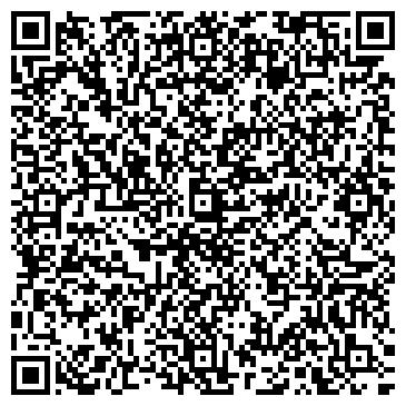 QR-код с контактной информацией организации ИНСТИТУТ Г. ГРОДНОГРАЖДАНПРОЕКТ УП