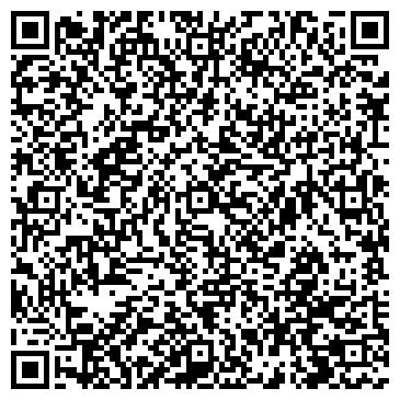 QR-код с контактной информацией организации ФЭН ШУЙ АУДИТ ЦЕНТР, ИП