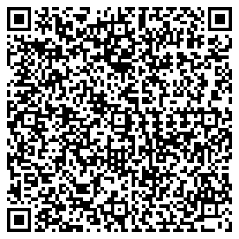QR-код с контактной информацией организации ЭТАЛОНБАНК