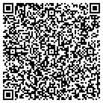QR-код с контактной информацией организации МОЧАЛОВА Т.В., ИП