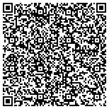 QR-код с контактной информацией организации ОПТИМУМ АГЕНТСТВО БУХГАЛТЕРСКИХ УСЛУГ, ООО