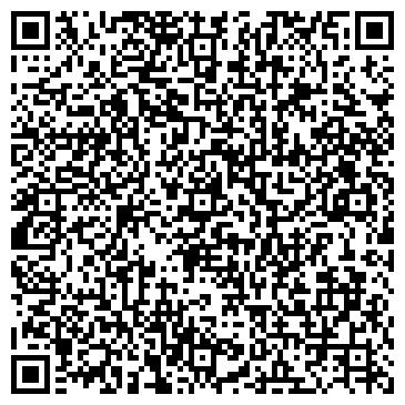 QR-код с контактной информацией организации ПРОВОДНИК БИЗНЕСА, ООО
