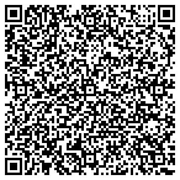 QR-код с контактной информацией организации ОАО ГРОДНЕНСКАЯ МЕБЕЛЬНАЯ ФАБРИКА