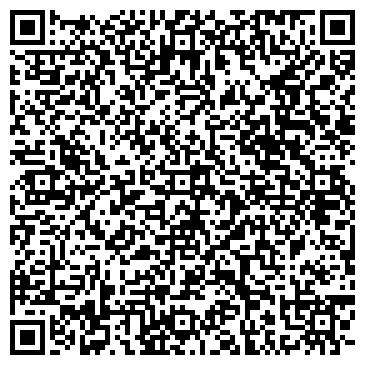 QR-код с контактной информацией организации ЦЕНТР БУХУЧЕТА