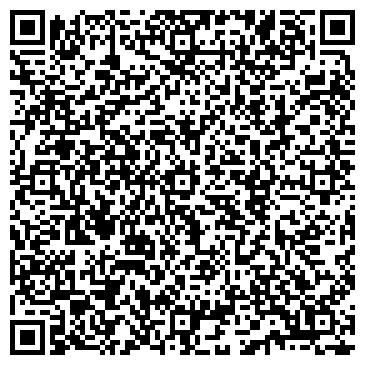 QR-код с контактной информацией организации ЦЕНТРАЛЬНАЯ БУХГАЛТЕРИЯ, ООО