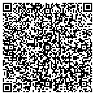 """QR-код с контактной информацией организации ООО """"Академия еды"""""""
