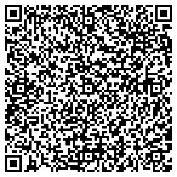 QR-код с контактной информацией организации АУДИТОРСКОЕ ПАРТНЕРСТВО
