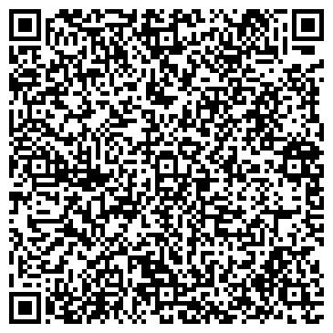 QR-код с контактной информацией организации АУДИТ-ЮКОН, ООО