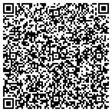 QR-код с контактной информацией организации АУТСОРСИНГ ФИНАНС ГРУПП