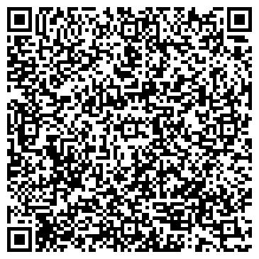 QR-код с контактной информацией организации БДО ЮНИКОН ОРГПРОМ-АУДИТ