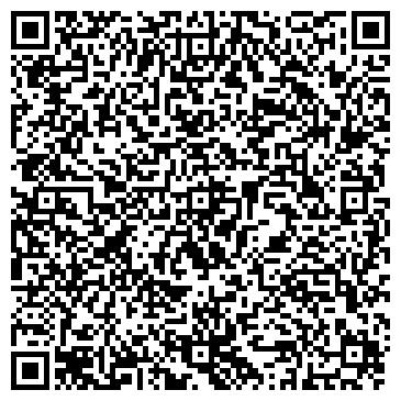 QR-код с контактной информацией организации ГОСУДАРСТВЕННЫЙ АРХИВ ГРОДНЕНСКОЙ ОБЛАСТИ