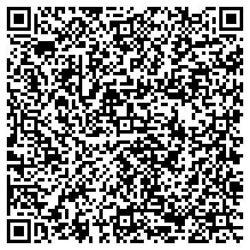 QR-код с контактной информацией организации БУХГАЛТЕР-ФИНАНСИСТ, ООО