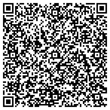 QR-код с контактной информацией организации НАЦИОНАЛЬНЫЙ ИСТОРИЧЕСКИЙ АРХИВ БЕЛАРУСИ